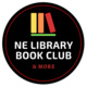 Library Book Club and More