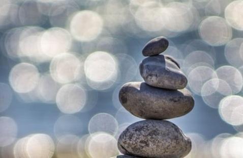 Wellness Wednesdays - Prioritizing - Decision Making