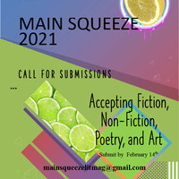 Submissions Flyer Main Squeeze 2021