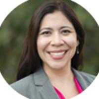 Moderator: Laura Loyola, Ph.D., Director of Undergraduate Studies, Spatial Sciences Institute