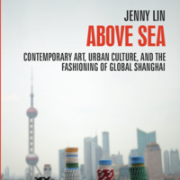 Lunch Box Conversations: Re-Picturing Global China: Contemporary Art from Shanghai to LA