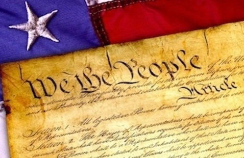 """""""We the People"""" As Protectors of Our Constitutional Democracy"""