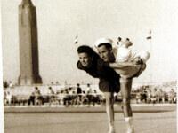 "Virtual Screening: ""Jones Beach, An American Riviera"""