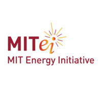 Learn about the Energy Studies Minor!