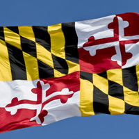 What Do You Know About Maryland?