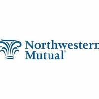 Northwestern Mutual Information Session