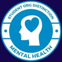 QPR: Suicide Gatekeeper Training for Students