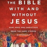 Public Books Circle: The Bible With and Without Jesus