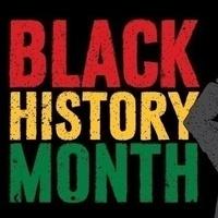 Black History Month: Passport