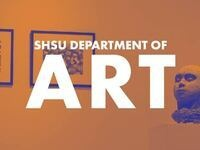 22nd Annual Juried Student Exhibition