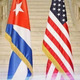 America and Cuba by Dr. Vincent Toscano