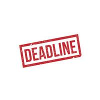 4-H Ambassador Survey deadline