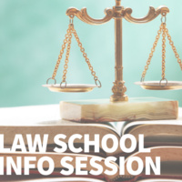 A Glimpse into the San Francisco Law School | Virtual Information Session