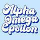 Alpha Omega Epsilon STEM Sorority Recruitment