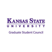 K-State Graduate Research, Arts, and Discovery Forum registration deadline