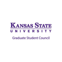 K-State Graduate Research, Arts, and Discovery Forum Oral Presentations