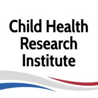 CHRI Pediatric Research Seminar Series
