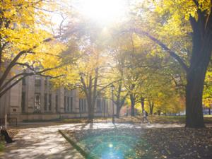 University Of Pittsburgh Academic Calendar 2021-22 2021 22 FAFSA Completion   University of Pittsburgh