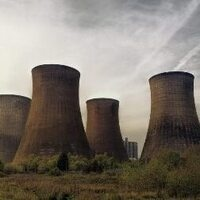 Why Nuclear and Why Now?