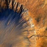 Adventures in Investigating Mars Using Places on Earth