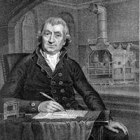 Sir Benjamin Thompson, Count Rumford: Scientific Genius, Inventor, Statesman, Spy