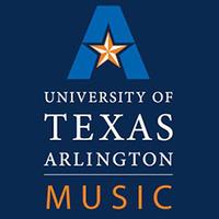 UTA Music Logo