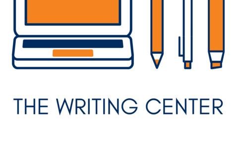 Drop-In Graduate Writing Group