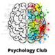 Westshore Psychology Club Meeting