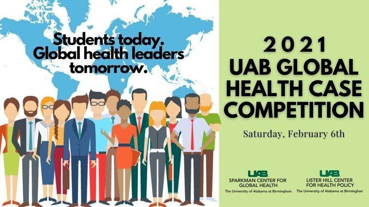 Uab Academic Calendar 2021 Events Calendar   University of Alabama at Birmingham