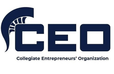 Collegiate Entrepreneurs Organization (CEO) Club Information Session