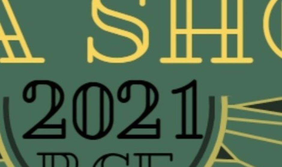 Bra Show 2021: Display