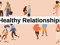 Healthy Relationships Outreach