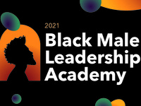 Black Male Leadership Academy