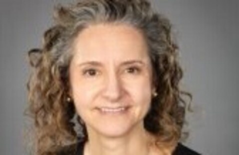 Dr.Ana de Bettencourt-Dias