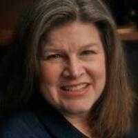 Dr. Jill Allor, Southern Methodist University