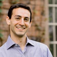 Biological Sciences Seminar: Jared Schwartzer