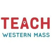 Teach Western Mass Information Session