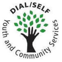 DIAL/SELF Youth & Community Services Information Session