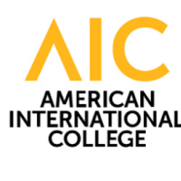 American International College Graduate Opportunities Information Session