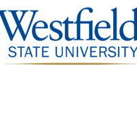 Westfield State University: Learn about Graduate Programs with Kylie Hensley '06