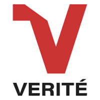 Verite Information Session - Summer Internship Opportunities Available!