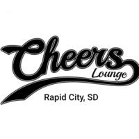 Cheers Lounge