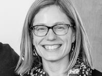 BME7900 Seminar Series - Kathryn Miller-Jensen, PhD
