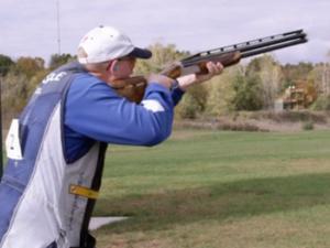 USA Shooting Junior Olympic Skeet Development Camp