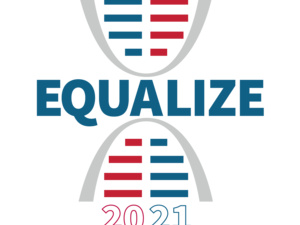 Equalize 2021 Application Info Session