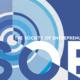 SoE General Body Meeting