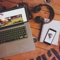SiriusXM Summer Internship Virtual Open House