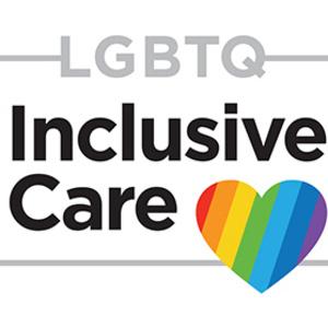 Culturally Sensitive Healthcare for the Rural LGBTQ+ Community