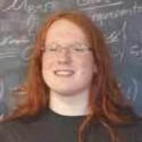 AndySenger (MIT)
