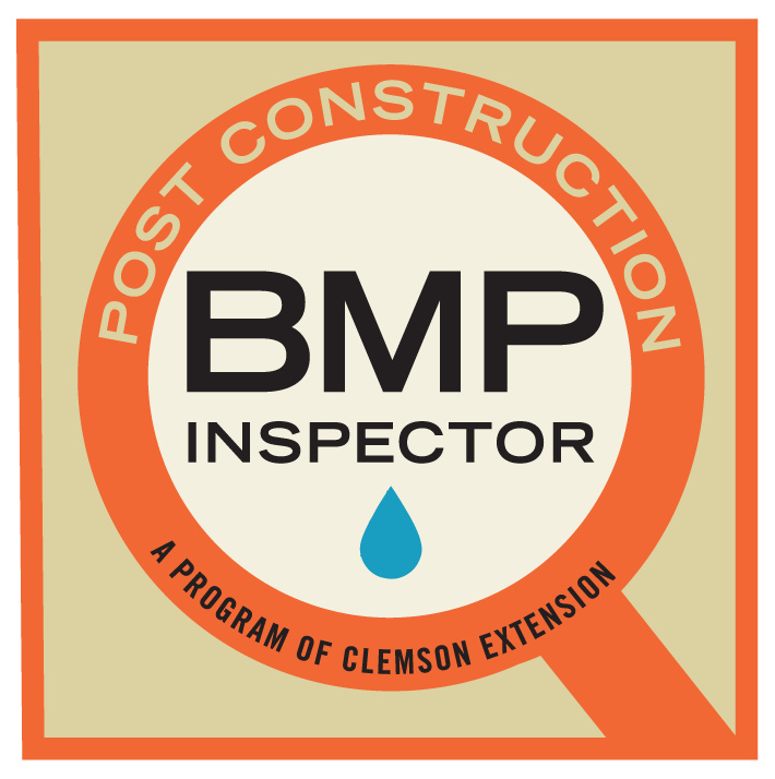 BMP Inspector Logo